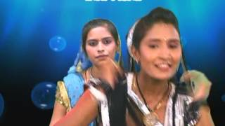 Aaj Diwali Kal Diwali