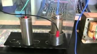 getlinkyoutube.com-High voltage HHO drive circuit