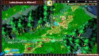 getlinkyoutube.com-[GFADT Finals] Ledion.Dreamz vs MSIevoGT