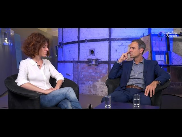 Daniele Ganser - Warum ist Frankreich im Krieg?