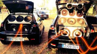 getlinkyoutube.com-Electro Sound Car 2014 Parte 6 - (Dj Tito Pizarro_Mix) (HD) (EDM)