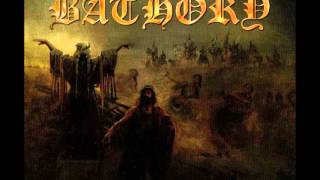 getlinkyoutube.com-Eibon - Necromansy (Bathory Cover)