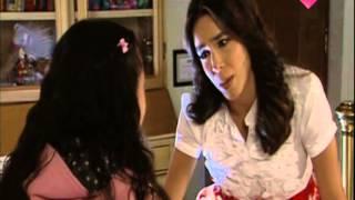 getlinkyoutube.com-مسلسل باسم الحب الحلقة 1 | مدبلج للعربية