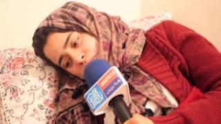 getlinkyoutube.com-فاطمة الزهراء التشرميل مراكش