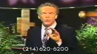 getlinkyoutube.com-The Best Of DedMunkE's Farting Preacher [1-10]
