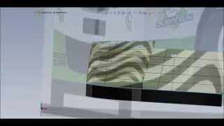 getlinkyoutube.com-SolidWorks -Superficies Complejas-Skoda Fabia