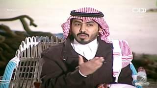 getlinkyoutube.com-مداخلة محمد الذهلي المبهمة في كلام اليوم | #زد_رصيدك48