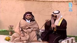 getlinkyoutube.com-مسرحية بدر القحطاني وتركي محمد | #زد_رصيدك32