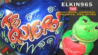 getlinkyoutube.com-como marcar un globo metalizado 01