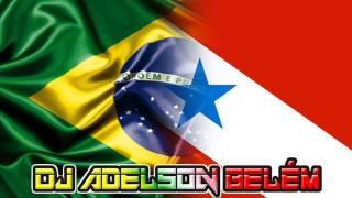 getlinkyoutube.com-BREGA MARCANTE BELÉM PARÁ BRASIL 04