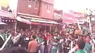 getlinkyoutube.com-anjuman islamia akhada bharauli kasia kishinagar muharram,mp4.