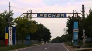 getlinkyoutube.com-Pechea - Politon manea