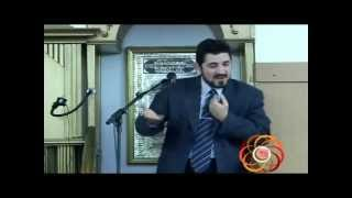 getlinkyoutube.com-عدنان ابراهيم: الناس يكرهون الأذكى ومن هم فوقهم. لماذا؟