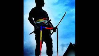 getlinkyoutube.com-คาราบาว - พระยาพิชัยดาบหัก