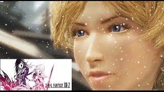 getlinkyoutube.com-【ff13-2 】#35ファイナルファンタジー13-2~アリサの笑顔~【FF15発売記念実況】