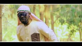 Afro Kilos~~Tsogolo la Mwana}Dj YadoOfficial HDVIdeo