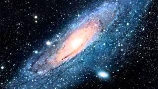 getlinkyoutube.com-Kem - Heaven (Scott Wozniak Remix
