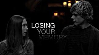 getlinkyoutube.com-Tate & Violet | losing your memory