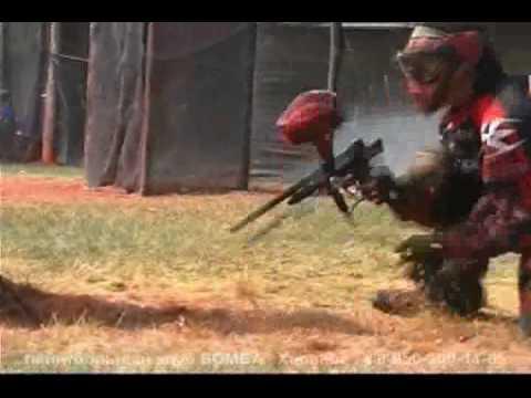 Военно-тактические игры