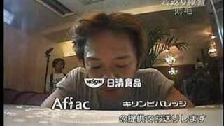getlinkyoutube.com-「若返り教習」〜薄毛