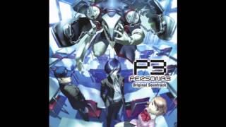getlinkyoutube.com-Persona 3 OST - Iwatodai Dorm (Extended)