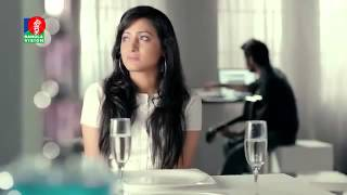 Bhalo Lage Na - Hridoy Khan Ft Suzana 2013 HD Full Video Song