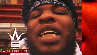 Maxo Kream - 1998 (ft. Joey Bada$$)