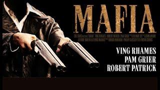 film complet en français HD ( mafia ) width=