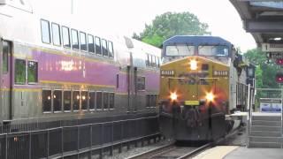 getlinkyoutube.com-Framingham Rail-fannning with Multiple Power Moves (7/27/11)