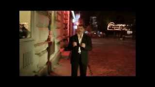 getlinkyoutube.com-Nicolae Guta - Am gasit in geanta ta - manele vechi  de dragoste