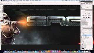 getlinkyoutube.com-Supreme Reality Gaming Top100Clans Banner | BY GGFX