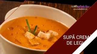 getlinkyoutube.com-Video advertising - presentation for restaurant menu and website.