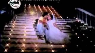 getlinkyoutube.com-Shakib khan romantic song with irin zaman
