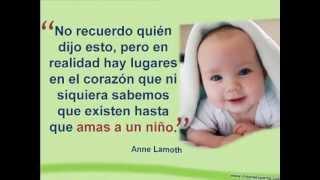 getlinkyoutube.com-Amor de Madre - Feliz Día de las Madres - Madre y Amiga