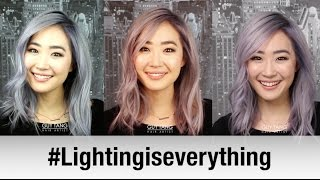 getlinkyoutube.com-#Lightingiseverything