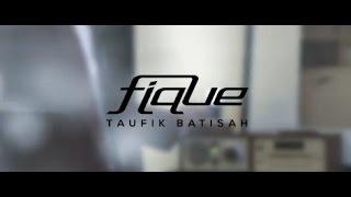 getlinkyoutube.com-Taufik Batisah - #AwakKatMane (Music Video)