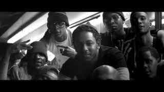 Dr. Dre - Compton soundtrack - #8 Kendrick_ The MC.