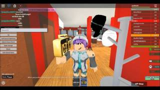 getlinkyoutube.com-roblox annoying codes to troll