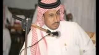 getlinkyoutube.com-الشاعر ناصر خليوي البلوي