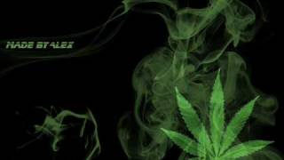 getlinkyoutube.com-Cypress Hill - Hits from the Bong [HQ]
