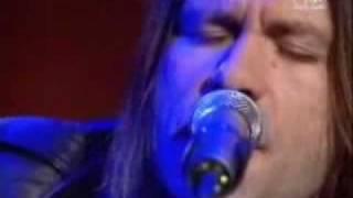Bruce Dickinson - Tears of the Dragon