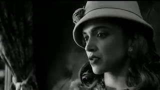 Deepika Padukone hot ad ever 2017