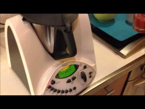 lenticchie in umido con il bimby  RICETTA IN DESCRIZIONE