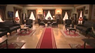 getlinkyoutube.com-مسلسل العراف الحلقة 28 - يالا أتش دي
