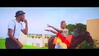 SENZAA Feat MAGASCO - Mbongo Chobi