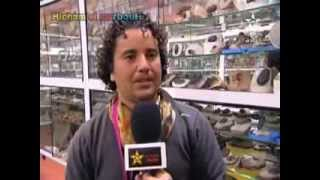 getlinkyoutube.com-Hdach Obara Alnif tinghir Sur  Tv Tamazight