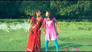 getlinkyoutube.com-HD पियवा मोरे दुबई रहे | Piyva Mora Dubai Rahe | Bhojpuri Hot & Sexy Song |  भोजपुरी सेक्सी गाना