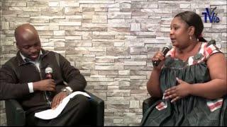 Esther : J'ai été prostituée pendant 12 ans - (Témoignage tv2vie)