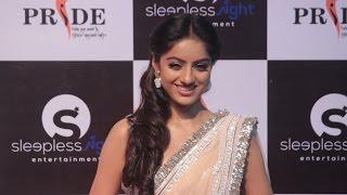Deepika Singh | Pride Gallantary Awards | Diya Aur Baati Hum