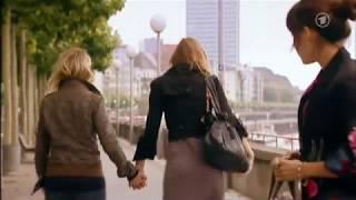 getlinkyoutube.com-Miriam & Rebecca 03